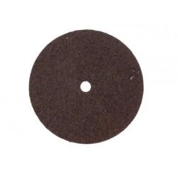 420 Δίσκος κοπής βαρέως τύπου 24 mm