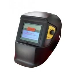 Ηλεκτρονική Μάσκα με Επίπεδο Σκίασης S9-S13