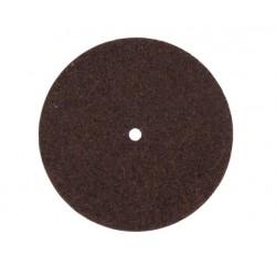 540 Δίσκος κοπής 32 mm