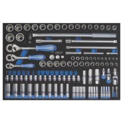 9-9003MRV01 Συλλογή Εργαλείων