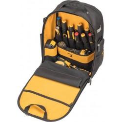 DWST81690-1 Σακίδιο Αποθήκευσης Εργαλείων 40lt
