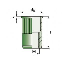 ESM-R-KLSK Ακέφαλα Α2 Μ4