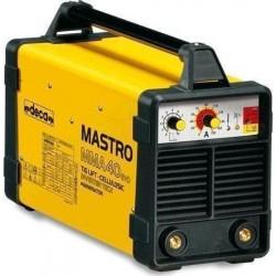 MASTRO 40EVO Ηλεκτροσυγκόλληση Inverter