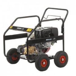 FDX 16/250 Επαγγελματική Υδροπλυστική Μηχανή 90200040