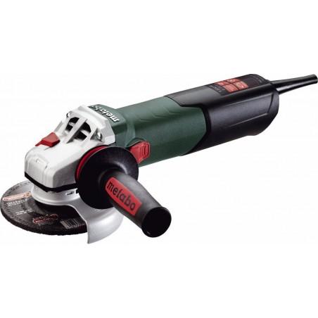 WEV 15-125 Quick Γωνιακός Τροχός 1550 Watt