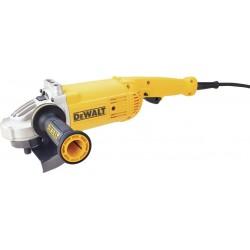 DWE496-QS Γωνιακός Τροχός 2600W