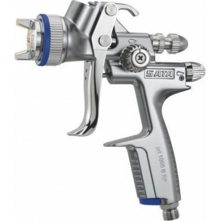 SATAJet 1000 B RP Πιστόλι Βαφής Άνω Δοχείου 2.5mm