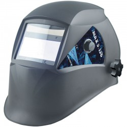 MAX 5-13G Αυτόματη Μάσκα Ηλεκτροσυγκόλλησης