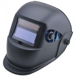 MAX 9-13G  Αυτόματη Μάσκα Ηλεκτροσυγκόλλησης