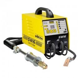 SW 16 Ηλεκτροπόντα 3KW