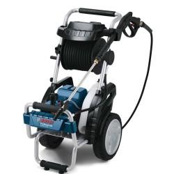 GHP 8-15 XD Professional Πλυντικό υψηλής πίεσης 4000W