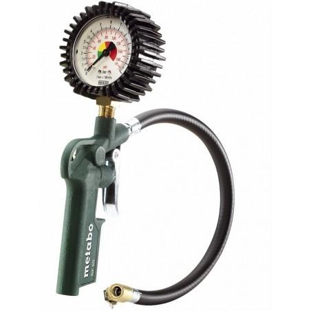 RF 60 Συσκευή Μέτρησης Πίεσης Ελαστικών