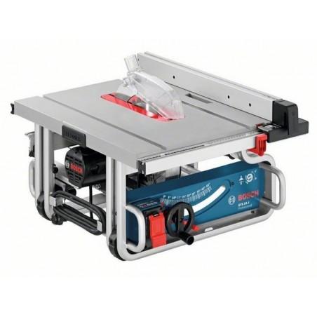 GTS 10 J ProfessionalΣταθερό δισκοπρίονο 1.800 W