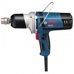 GDS 18 E Professional Μπουλονόκλειδο 500W