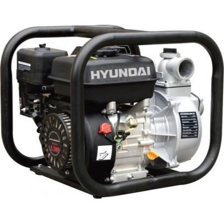 HP-150 Βενζινοαντλία Μονοβάθμια