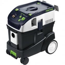 CTL 48 E LE EC / B22 Ηλεκτρική Σκούπα Απορρόφησης Σκόνης 150-1100 W