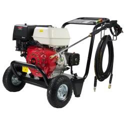 GPW2500 Πλυστικό Βενζίνης 300BAR, 13Hp