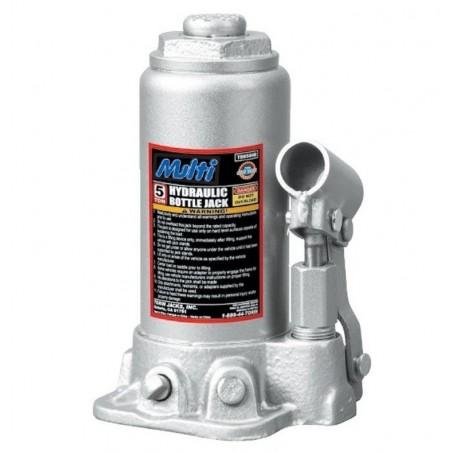 80435 Υδραυλικός Γρύλος Μπουκάλας
