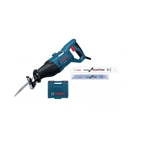 GSA 1100 E Professional 1.100W