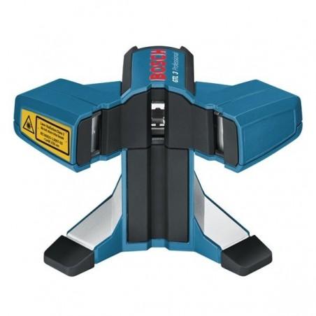 GTL 3 Professional Λέιζερ Πλακιδίων