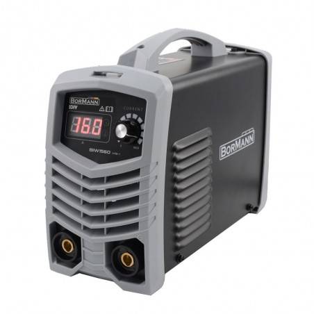 BIW1560 Ηλεκτροκόλληση Inverter 160A