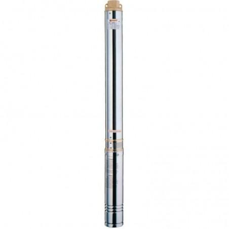 "4SDM4/10 (4KWP-100/10) Υποβρύχια Αντλία 4"" 750w"