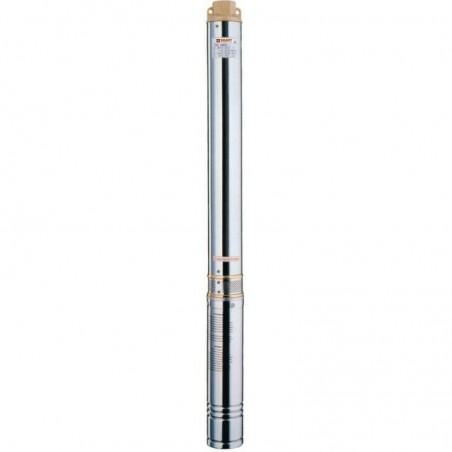 "4SD4/18 (4KWP-200/18T) Υποβρύχια Αντλία 4"" 1500w"