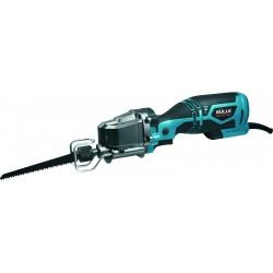 633038 Ηλεκτρική Σπαθόσεγα 600 Watt