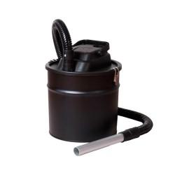 BAC1800 Ηλεκτρική Σκούπα Στάχτης