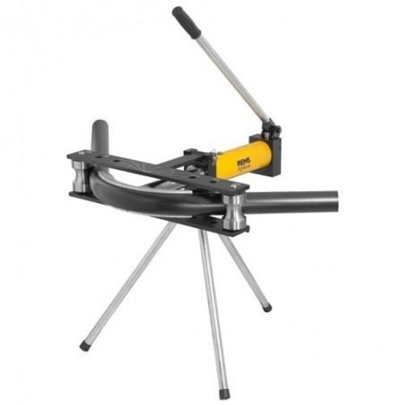 Python Set V 40 - 50 - 63 mm Υδραυλικός Κουρμπαδόρος