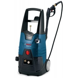GHP 6-14 Professional Πλυντικό υψηλής πίεσης 2600W