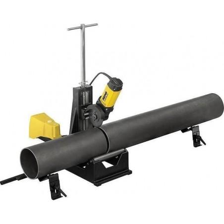 DueCento Basic Μηχανή κοπής σωλήνων έως Ø 225 mm