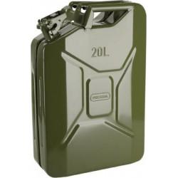 FT2000 Δοχείο Καυσίμου 20lt