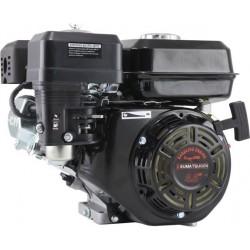 KB210D3 Κινητήρας Βενζίνης