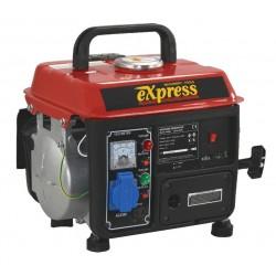 HH 950 Ηλεκτρογεννήτρια Βενζίνης 600W 63cc