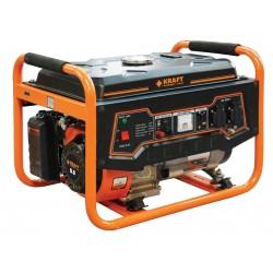 LT 3900 N-6 Ηλεκτρογεννήτρια Βενζίνης 2700W 208cc