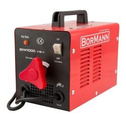 BIW1000 Ηλεκτροκόλληση Ηλεκτροδίου