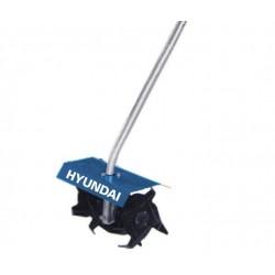 HCF Εξάρτημα Σκαπτικό Με Πλάτος Εργασίας 25cm