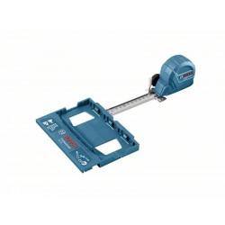 FSN SA Professional Οδηγός κυκλικής κοπής + KS 3000