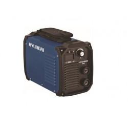 MMA-200S Ηλεκτροκόλληση Inverter 200A