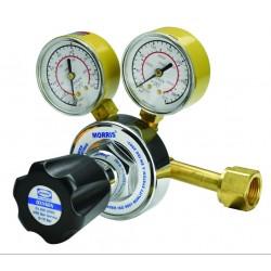 47362 Ρυθμιστής Αερίων Οξυγόνου (Unitor)