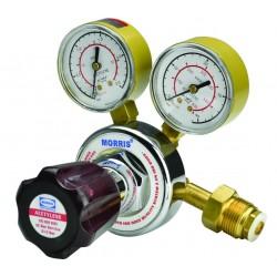 47345 Ρυθμιστής Αερίων Ασετυλίνης (Unitor)