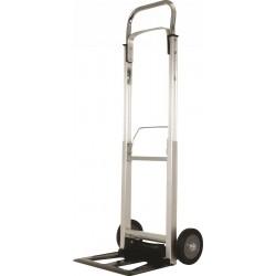 Καρότσι Μεταφοράς 90kg