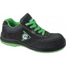 S1P First Range - First One Adv Basic Παπούτσια Εργασίας Νο44