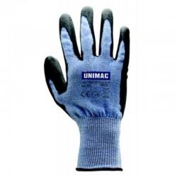 702141 Γάντια Anti Cut Νο10