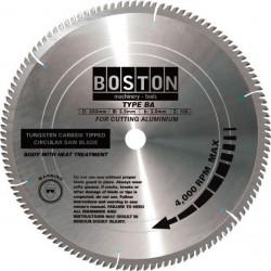 BA-25080 Δίσκος Κοπής Αλουμινίου Φ250/30
