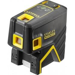 FMHT1-77437 Laser 5 Σημείων - Πράσινης Δέσμης