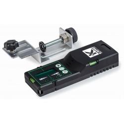 633126 Ψηφιακός Ανιχνευτής Laser Πράσινης Δέσμης