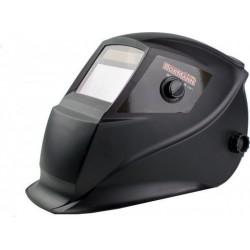 BWH2500 Μάσκα Ηλεκτροσυγκόλλησης