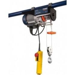 LHM1011 Παλάγκο Ηλεκτρικό 500W 250Kg